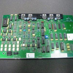 L-019-0037-3B