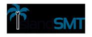islandsmt_logo_main