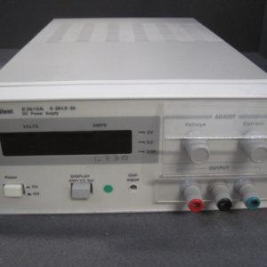 E3615A