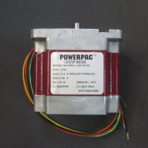 Farnell advance power supply islandsmt for Electro craft servo motor specifications