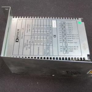 TPS3102S-284